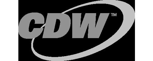 brand-cdw-user10