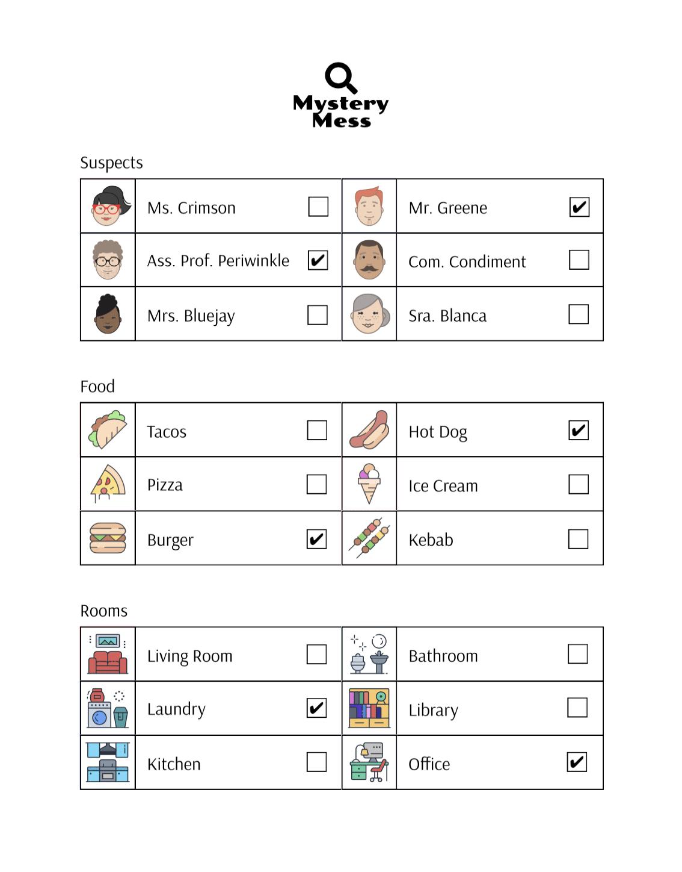 gameplay-sheet (1)