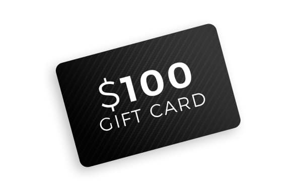 prize-100-giftcard